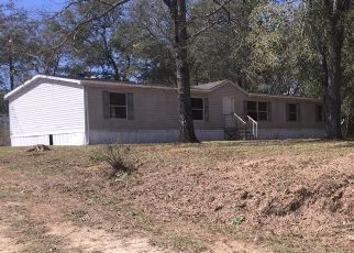 Foreclosure  id: 4258816