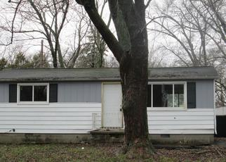 Foreclosure  id: 4258852