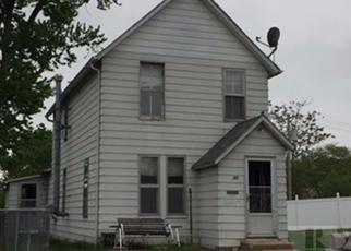 Foreclosure  id: 4258860