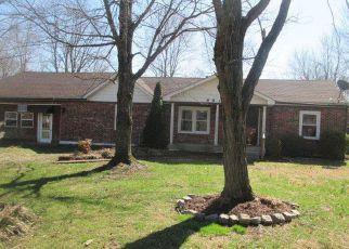Foreclosure  id: 4258867