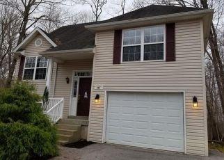 Foreclosure  id: 4258871