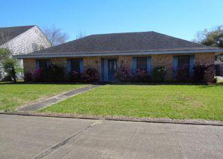 Foreclosure  id: 4258888