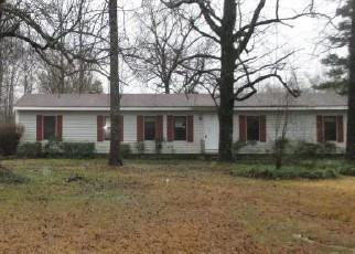 Foreclosure  id: 4258981