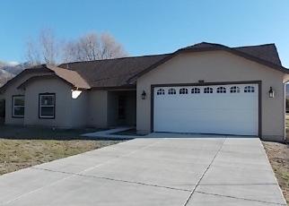 Foreclosure  id: 4258983