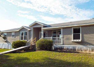 Foreclosure  id: 4258992