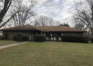 Foreclosure  id: 4259000
