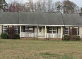 Foreclosure  id: 4259006