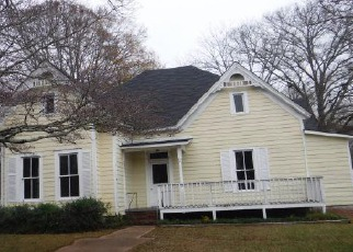 Foreclosure  id: 4259009