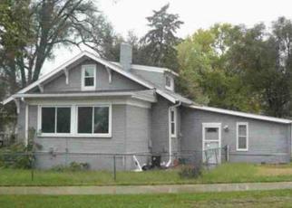 Foreclosure  id: 4259013