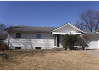 Foreclosure  id: 4259026