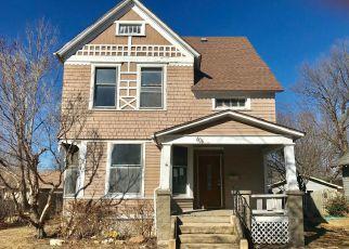 Foreclosure  id: 4259028