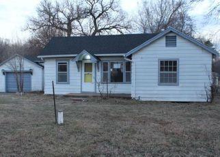 Foreclosure  id: 4259031