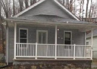 Foreclosure  id: 4259036