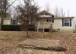 Foreclosure  id: 4259037