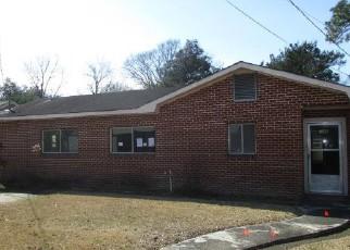 Foreclosure  id: 4259043