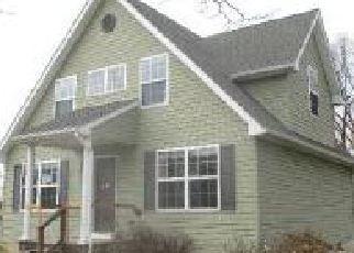 Foreclosure  id: 4259055
