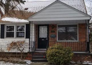 Foreclosure  id: 4259059