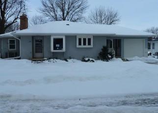 Foreclosure  id: 4259061