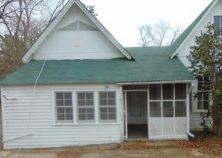 Foreclosure  id: 4259067