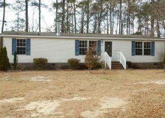 Foreclosure  id: 4259069