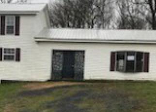 Foreclosure  id: 4259071