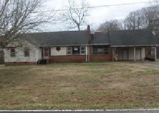 Foreclosure  id: 4259072