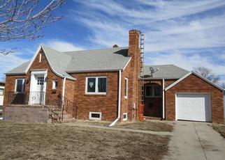 Foreclosure  id: 4259083
