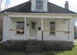Foreclosure  id: 4259099