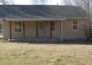 Foreclosure  id: 4259110