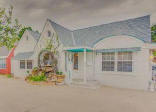 Foreclosure  id: 4259112