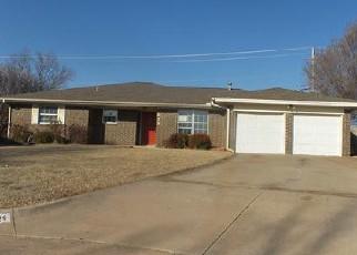 Foreclosure  id: 4259113