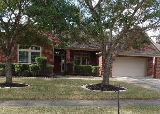 Foreclosure  id: 4259118