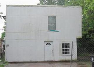 Foreclosure  id: 4259122