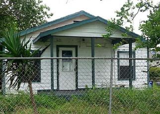 Foreclosure  id: 4259123
