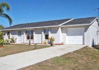 Foreclosure  id: 4259151