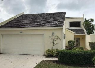 Foreclosure  id: 4259165