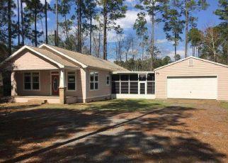 Foreclosure  id: 4259199