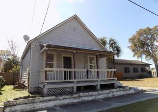 Foreclosure  id: 4259208