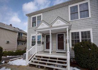 Foreclosure  id: 4259222