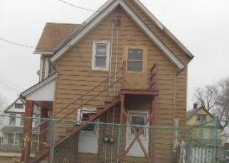 Foreclosure  id: 4259239