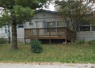 Foreclosure  id: 4259242