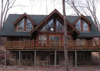 Foreclosure  id: 4259244