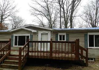 Foreclosure  id: 4259251