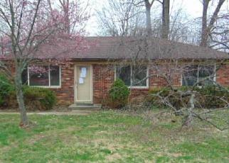 Foreclosure  id: 4259260