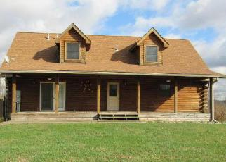 Foreclosure  id: 4259261