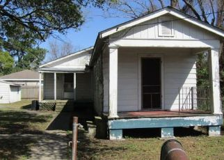 Foreclosure  id: 4259263