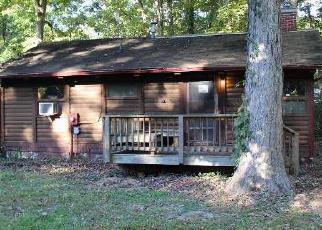 Foreclosure  id: 4259275