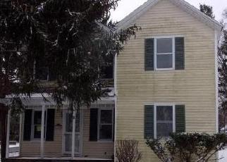 Foreclosure  id: 4259282