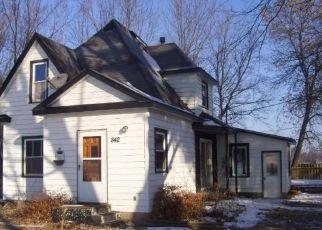 Foreclosure  id: 4259287
