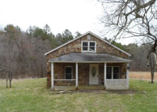 Foreclosure  id: 4259290